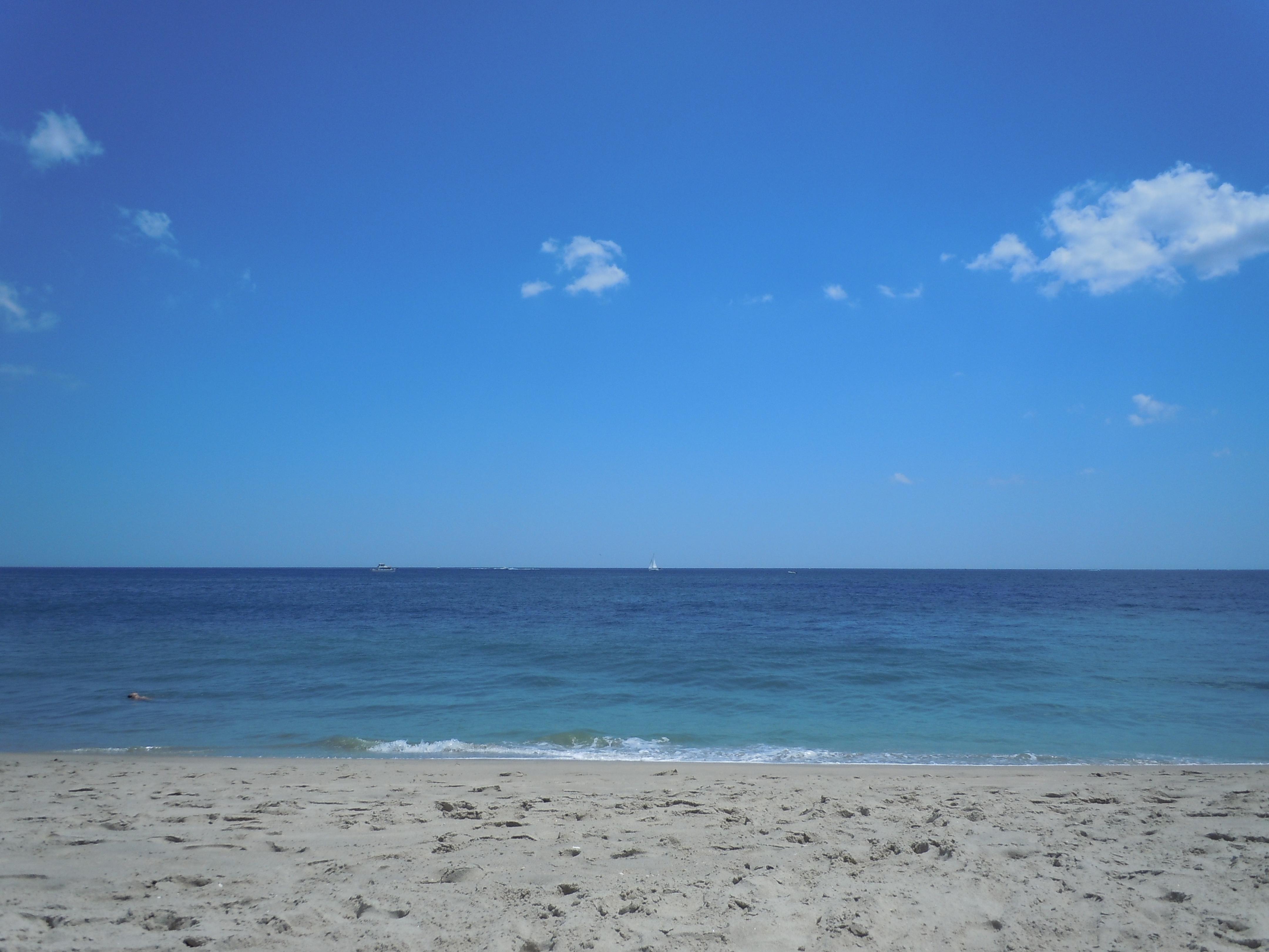 Ocean Beach One Block Away Diane B Kaplan Real Estate