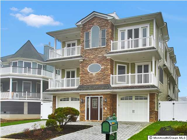 real estate, mortgage, listing, property, development, NJ real estate agent, nj real estate, selling homes, better homes realty, broker associate, realty, list your home, rent your home, new jersey homes, new jersey, monmouth beach, monmouth beach, nj, monmouth, monmouth beach, shore house, beach, beach living, shore house, beach house, ocean front ocean front property, shore home rentals, monmouth beach rentals, beautiful home, relaxing, new home, unique houses, ideal homes, modern homes, high ceilings, marble floors, granite, villa, estate, pool, townhouse homes in sea bright, homes in sea bright nj, sea bright nj real estate, sea bright nj property for sale, sea bright nj shore home, diane kaplan, sea bright nj, sea bright nj rentals, properties for sale in sea bright nj