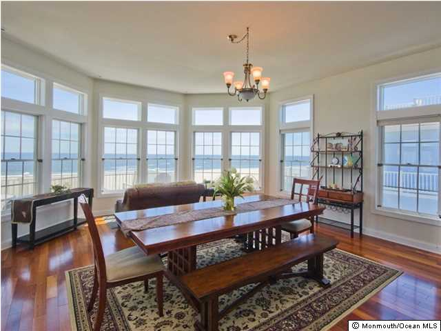 home for sale in Sea Bright, NJ