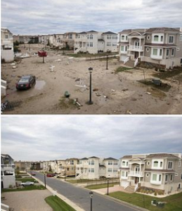 ea bright, new jersey, development, coastline, oceanfront property, remodeled, new jersey homes