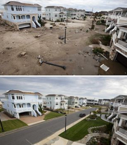 sea bright, new jersey, development, coastline, oceanfront property, remodeled, new jersey homes
