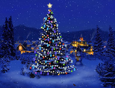 my_3d_christmas_tree_zpse53e2e8b