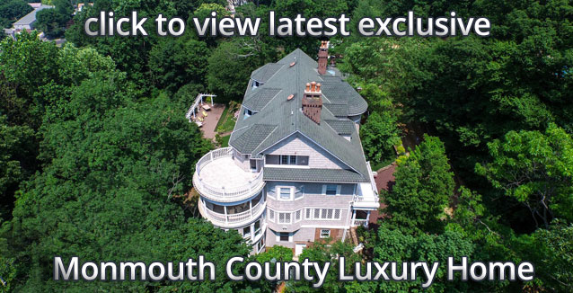real estate, luxury homes for sale in NJ